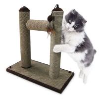 Драпки для котов